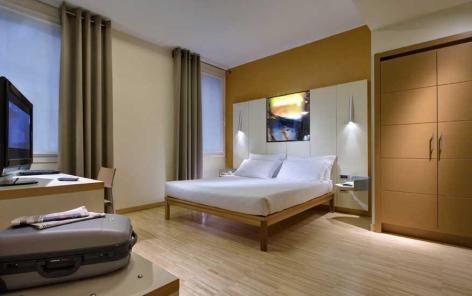 best-western-hotel-bologna-venezia-mestre
